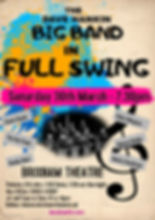 Dave Hankin Swing poster.jpg