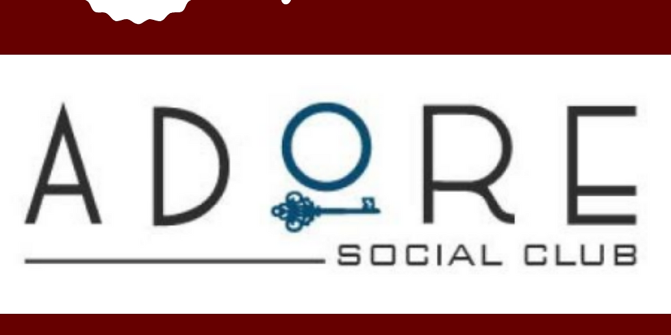 "April ""S"" Social - Club Tour (Adore) (1)"
