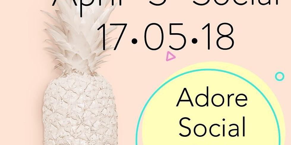 "May ""S"" Social Tour (1)"