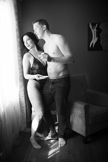 sex uninterrupted, taara rose and james, swinger lifestyle, swingers, open relationships, non monogamy