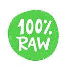 100-percent-raw-food-green-sign-vegan-st