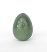 jade egg.PNG
