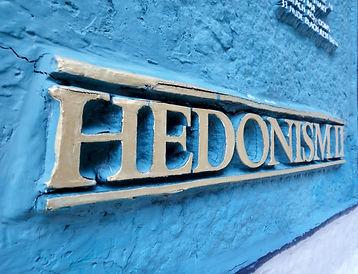 hedonism, hedonism 2, hedo 2 pictures