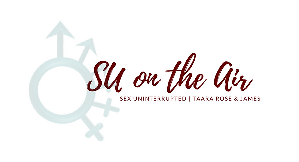 su on th air, swinger lifestyle podcast, sex uninterrupted podcast