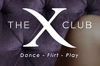 thexclub.PNG