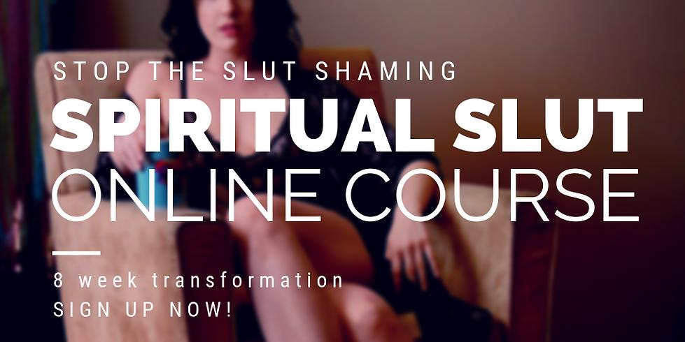 Spiritual Slut Banner.png
