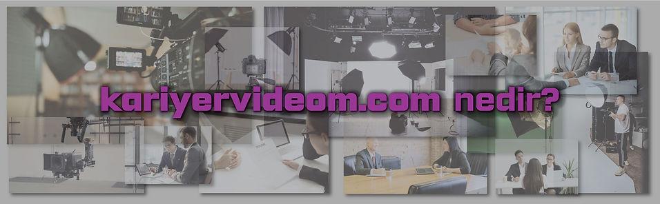 kariyervideom.com nedir blog.jpg