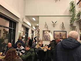 cafe julehjorten 2018.jpg