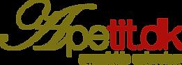 apetit smagfulde oplevelser logo 2019.pn