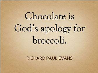 chokolade billede.jpg