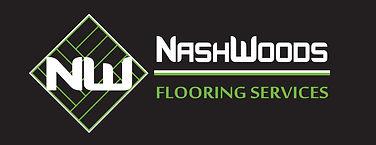 NashWoods_small.jpg