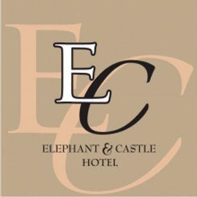 1549990573dp14272d-the-elephant-castle-h