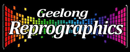 geelong-reprographics-logo.png