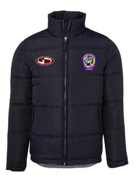 Men's/Kids Adventure Jacket