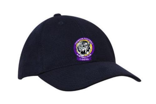 Club Cap - Flexi Fit