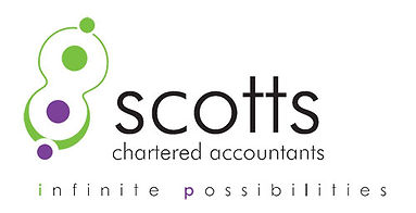Scotts-Logo-white-back.jpg
