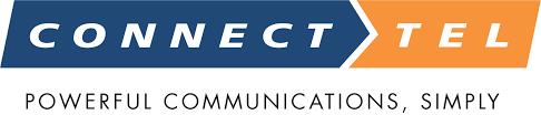 Connecttel.png