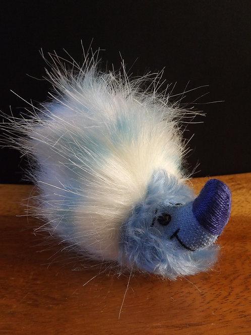 Hedgehog 'Flurry'