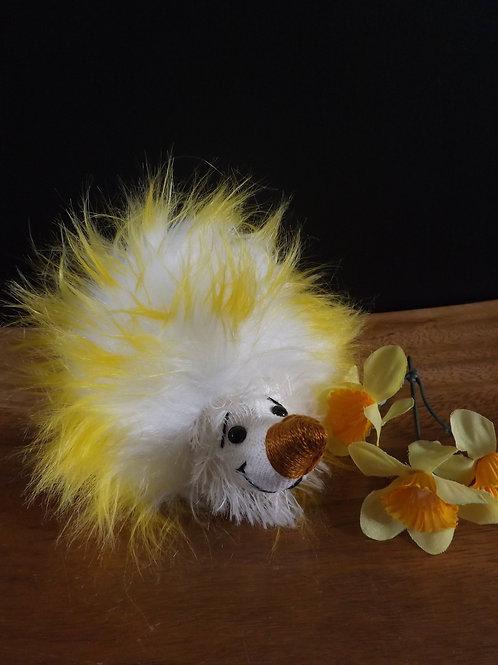 Hedgie 'Daffy'