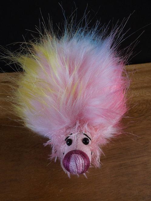 Little Hedgehog 'Peony'