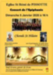 ConcertPisso446b-b6f51.jpg