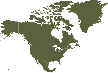 North America-green.png