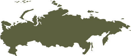 North Asia-green.png