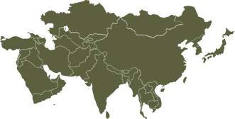Central Asia-green.png