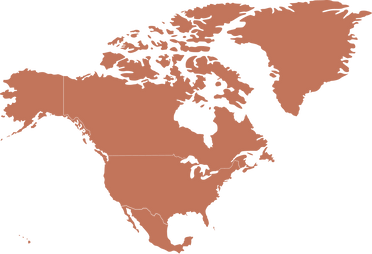 North America selected.png