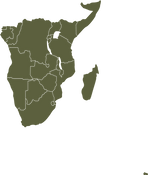 South Africa-green.png