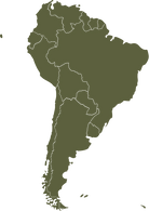 South America-green.png