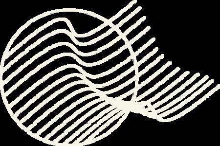 smol homepage logo@1.5x.png