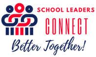 SLC-logo-w-name-tagline_edited.png