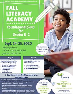 MS-FallLiteracyAcademy-2020-Image1.png