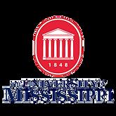 OleMiss-logo.png