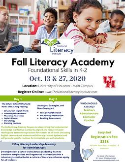 UH-FallLiteracyAcademy-Oct2020-image1.pn