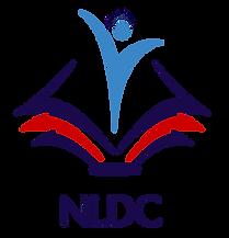 NLDC%20Logo_edited.png