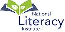 NLI-logo.png
