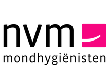 NVM-logo.png