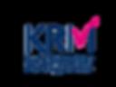 KRM-logo.png