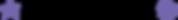 Ama-Divers-Logo.png