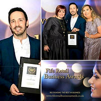Scotlands Business Awards 2020.jpg