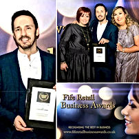 Scotlands Business Awards 2020.jpg
