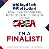 GBEA Finalist 2018.jpg