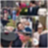 Holyrood Garden Party 2018.jpg