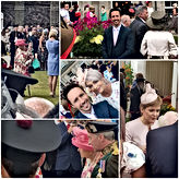 Holyrood Garden Party 2018.jpg