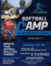 Softball Camp.jpg
