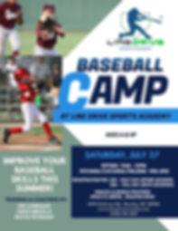 Baseball Camp Flyer.jpg