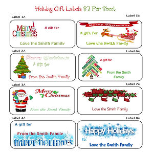 Gift Labels Holiday WIX-001.jpg