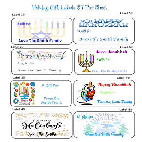 Gift Labels Holiday WIX-002.jpg